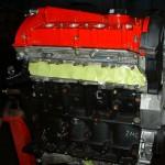 geralds-engine-001