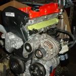 geralds-engine-002